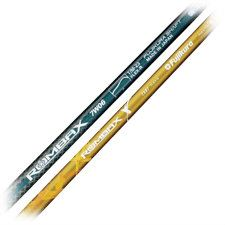 Fujikura Rombax Series Shafts