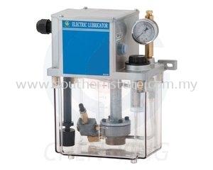 CEN03脱压式电动注油机