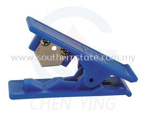 Nylon Tube Cutter