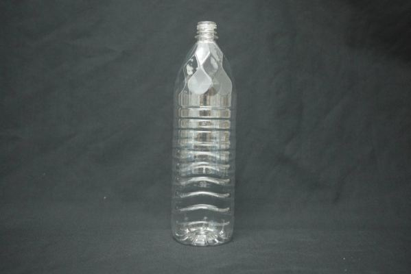 W014 1.5Ltr Water Bottle