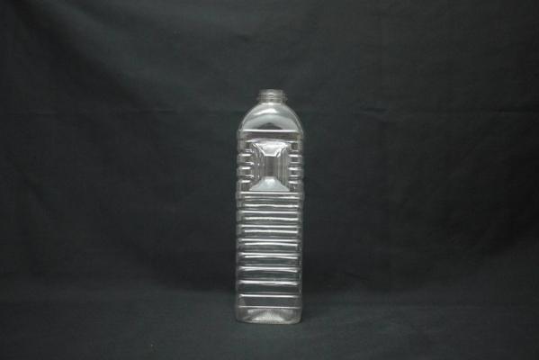 1L Rec Bottle (A)