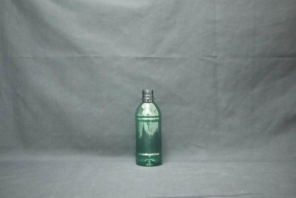 W005 350ml Water Bottle(Client Mould)