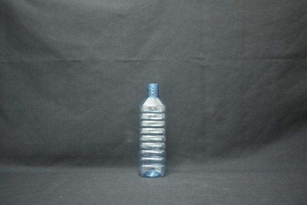 W010 500ml Water Bottle (Client Mould)