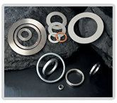 Metal and Ring Joint Gaskets
