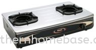 RINNAI GAS STOVE / TABLE TOP COOKER  RI-712SI Table Top Cooker Kitchen