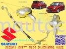 (CDF)   Suzuki  Swift R134 Discharge Hose Hose ,Pipe Car Air Cond Parts