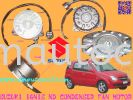 (CDF)   Suzuki Ignis ND Condenser Fan Condenser Fan Car Air Cond Parts