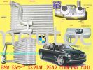 (CLC)  BMW E65-7 Rear Cooling Coil  Cooling Coil Car Air Cond Parts