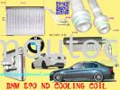 (CLC)  BMW E90 Cooling Coil  Cooling Coil Car Air Cond Parts