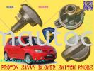 (CLC)  Protor Savvy Switch Khobs Blower Switch Car Air Cond Parts