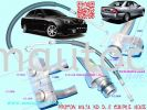 (H&P) Proton Waja ND 1.8 Couple Hose Hose ,Pipe Car Air Cond Parts