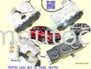 (BLS)   Proton sagaBlower Switch  Blower Switch Car Air Cond Parts