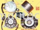 (CDF)   Suzuki ER-V Condenser Fan Condenser Fan Car Air Cond Parts