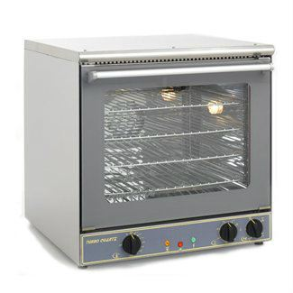 FC60Q Convection Oven