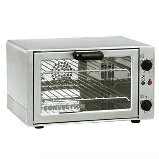 FC260 Convection Oven