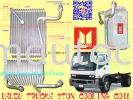 (CLC)  Isuzu Truck Cooling Coil  Cooling Coil Car Air Cond Parts