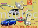 (H&P)  Nissan Grand Livina Suction Hose Hose ,Pipe Car Air Cond Parts