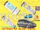 (VLV)   Citroen C4 Expansion Valve Expansion Valve Car Air Cond Parts