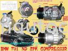 (CPS)   BMW F01 ND Compressor Compressor Car Air Cond Parts