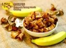 Banana Honey Rolls 卷香蕉 (甜) Banana
