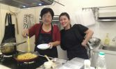 Pasta Class Adults Class  Cooking Consultancy