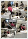 Swissroll Class Adults Class  Cooking Consultancy