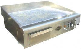 Electric Flat Pan Fryer/Griddle / Kuali Rata Elektrik Mengoreng/Serabi