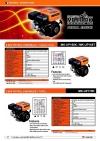 07 Engines / Generators MR.MARK Tools