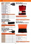 05 Impact Sockets and Accessories MR.MARK Tools