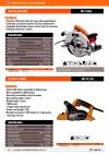 set01-010 Power Tools / Accessories MR.MARK Tools