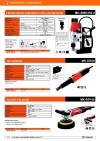 set01-014 Power Tools / Accessories MR.MARK Tools