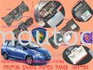 (BLS)   Proton Exora Panel Switch Blower Switch Car Air Cond Parts