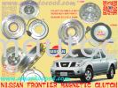 (CLC)  Nissan Frontier  Magnetic Clutch Magnetic Clutch Car Air Cond Parts