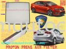 (AFT)  Proton Preve Air Fillter Air Fillter Car Air Cond Parts