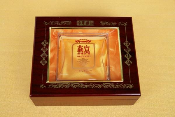 Wooder Gift Box ľ���