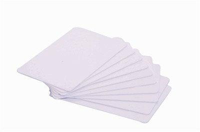 Blank white MIFARE Cards Mifare Cards Malaysia, Kuala Lumpur Manufactuer & Supplier   Multi Card