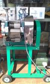 Sugarcane machine c/w motor / Mesin Tebu c/w Motor  Sugarcane Machine