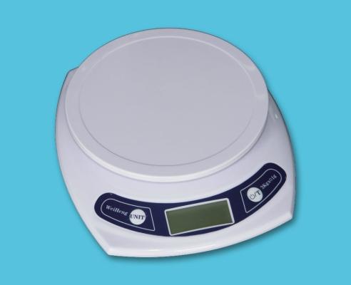 Electronic Kitchen Scale (M)ÃÔÄãµç×Ó³Ó