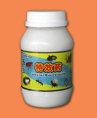 B306-2 Special Bug Liquid ÑàÎÝרÓÃÌØЧҩ