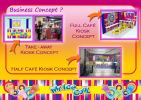 concept in selangor Other News / Event / Products