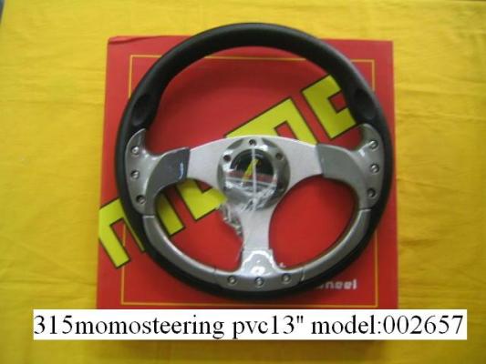 MOMO Steering 13''
