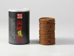 西藏慧香2H盘香60片