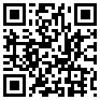 Lajindeng QR Code