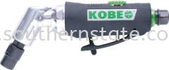 KOBE 115DEG Angle Die Grinder(FDG115) Die Grinder Pneumatic Tools