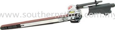 KOBE 13mm Belt Sander Sander and Polisher Pneumatic Tools