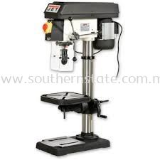 JET JDP-13- Drill Press