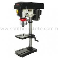 JET JDP-10- Drill press
