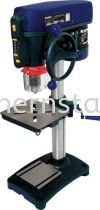 KOBE Bench Pillar Drill 230V 16mm x 355mm Drilling Machine (Metal)