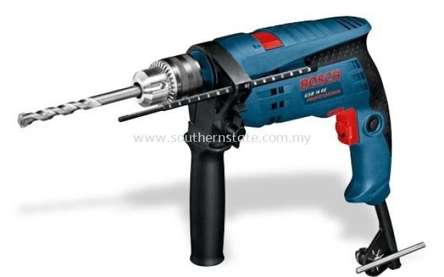 BOSCH-Impact Drill ��GSB 16 RE��