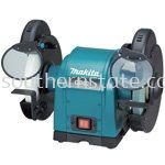 MAKITA-Bench Grinder��GB801��